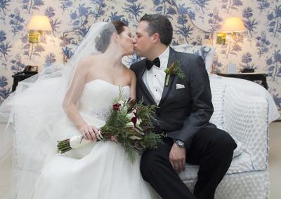 sm wedding 34