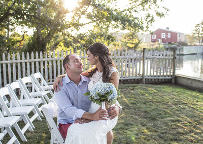 sm wedding 7